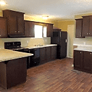 3 bedroom, 2 bath home available - Fayetteville, GA 30214