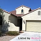 3 Bedroom Home w Den & Pool Available Now! - Maricopa, AZ 85138