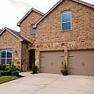 1035 Dunhill Lane, Forney, TX, 75126 - Forney, TX 75126