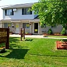 Sandee Townhomes - Taylor, Michigan 48180