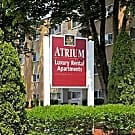 Atrium Apartments - Philadelphia, PA 19114