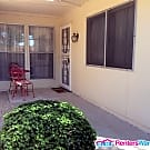 Condo 2br 2ba furnished garage Sun City West... - Sun City West, AZ 85375