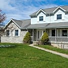 5 Bed / 3 Bath, Cranberry Twp, PA - 3,000 Sq ft - Cranberry Township, PA 16066