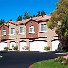 Camden Summit - Henderson, NV 89074