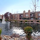 Waterfield Square - Stockton, CA 95219