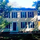 Charming 3 Bedroom Home - Chesterfield - Chesterfield, VA 23237