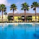 Tzadik Millennium - Orlando, FL 32839