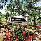 Fisherman's Landing - Temple Terrace, Florida 33637