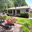 1350 Vista Avenue Southeast - Salem, OR 97302