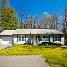 Property ID # 116330 -  3 Bed / 2 Bath, Lusby M... - Lusby, MD 20657