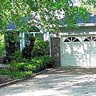Lake View In Carriage Park! - Hendersonville, NC 28739