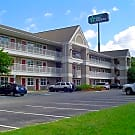 Furnished Studio - Knoxville - Cedar Bluff - Concord, TN 37922