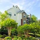 Crowne Polo - Winston-Salem, NC 27106