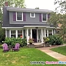 4 Bd 3 Bth Home In Lynnhurst Neighborhood!... - Minneapolis, MN 55419