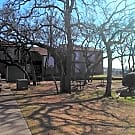 Madison Park - Fort Worth, TX 76112