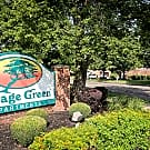 Village Green - Evansville, IN 47715