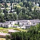 Mountain View Village Apartments - Ponderay, ID 83852