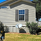 3 bedroom, 2 bath home available - Wylie, TX 75098