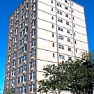 Sheridan Lake Apartments - Chicago, Illinois 60626