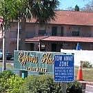Cypress Place Apartments - Tarpon Springs, FL 34689