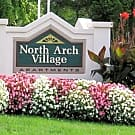 North Arch Village - Richmond, Virginia 23236