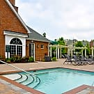 The Villages Of Stoney Run - Newport News, Virginia 23608
