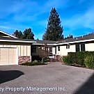 238 Hillview Avenue - Redwood City, CA 94062