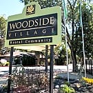 Woodside Village - Reno, Nevada 89502