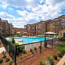 Tuscany Ranch - Waco, TX 76798