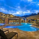 Encantada At Steam Pump Ranch - Oro Valley, Arizona 85737