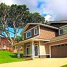 Island Palm Communities LLC - Schofield Barracks, HI 96857