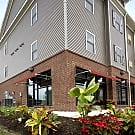 Rochester Village At Park Place - Cranberry Township, Pennsylvania 16066