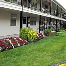 Lyn Village Apartments (Ohio) - Reynoldsburg, OH 43068