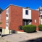 155 Wayne Apartments - Bridgeport, Connecticut 6606