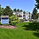 Valley Stream Apartments - Lansdale, PA 19446