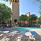 Alesio Urban Center - Irving, TX 75039