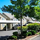 Trailside Apartments - Lacey, WA 98503
