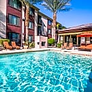 Visions Apartment Homes - Peoria, AZ 85381