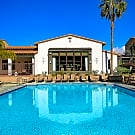 College Park Apartment Homes - Upland, CA 91786