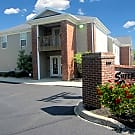 Shelbyville Place Apartments - Shelbyville, KY 40065