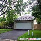 Very Nice 3BD/2BA Home In Shoreview!!! - Shoreview, MN 55126