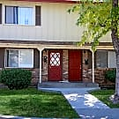Harvard Court Town Houses - Reno, NV 89502