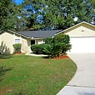 570 Constitution Dr - Orange Park, FL 32073