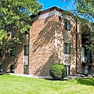 Landmark Estate Apartments - Grand Forks, ND 58201