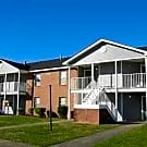 South Mall Apartments - Montgomery, AL 36116
