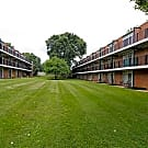 Creswood Apartments - Collingswood, NJ 08107