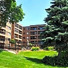 The Plaza - Saint Paul, MN 55116