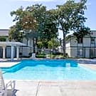 Pine Meadows Apartments - Concord, California 94520