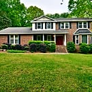 2412 Pine Lake Dr, West Columbia, SC 29169 - West Columbia, SC 29169