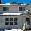 36 Snelling Ave - Duluth, MN 55812
